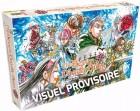 manga animé - Seven Deadly Sins - Saison 1 - Edition collector limitée - Coffret A4 Blu-ray