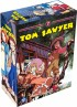 manga animé - Tom Sawyer Vol.2
