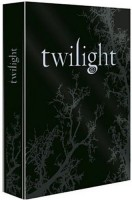 Twilight - chapitre 1 : Fascination - Collector