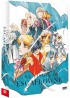 manga animé - Vision of Escaflowne - Collector Deluxe