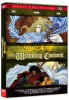 manga animé - The Weathering Continent - Le Continent Du Vent - Movie Collection