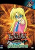 manga animé - Yu-Gi-Oh ! - Saison 4 - Vol.7 - Autodestruction Vol.7