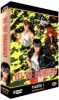 Anime - Yu Yu Hakusho - Edition Gold Vol.1