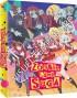 anime - Zombieland Saga (Saison 1) - Intégrale DVD