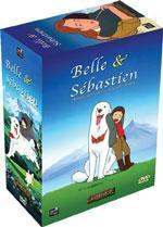 Belle & Sébastien Vol.2