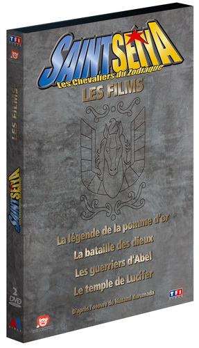 [Anime] DVD Collector - Page 2 CDZ_les_films_collector_3d