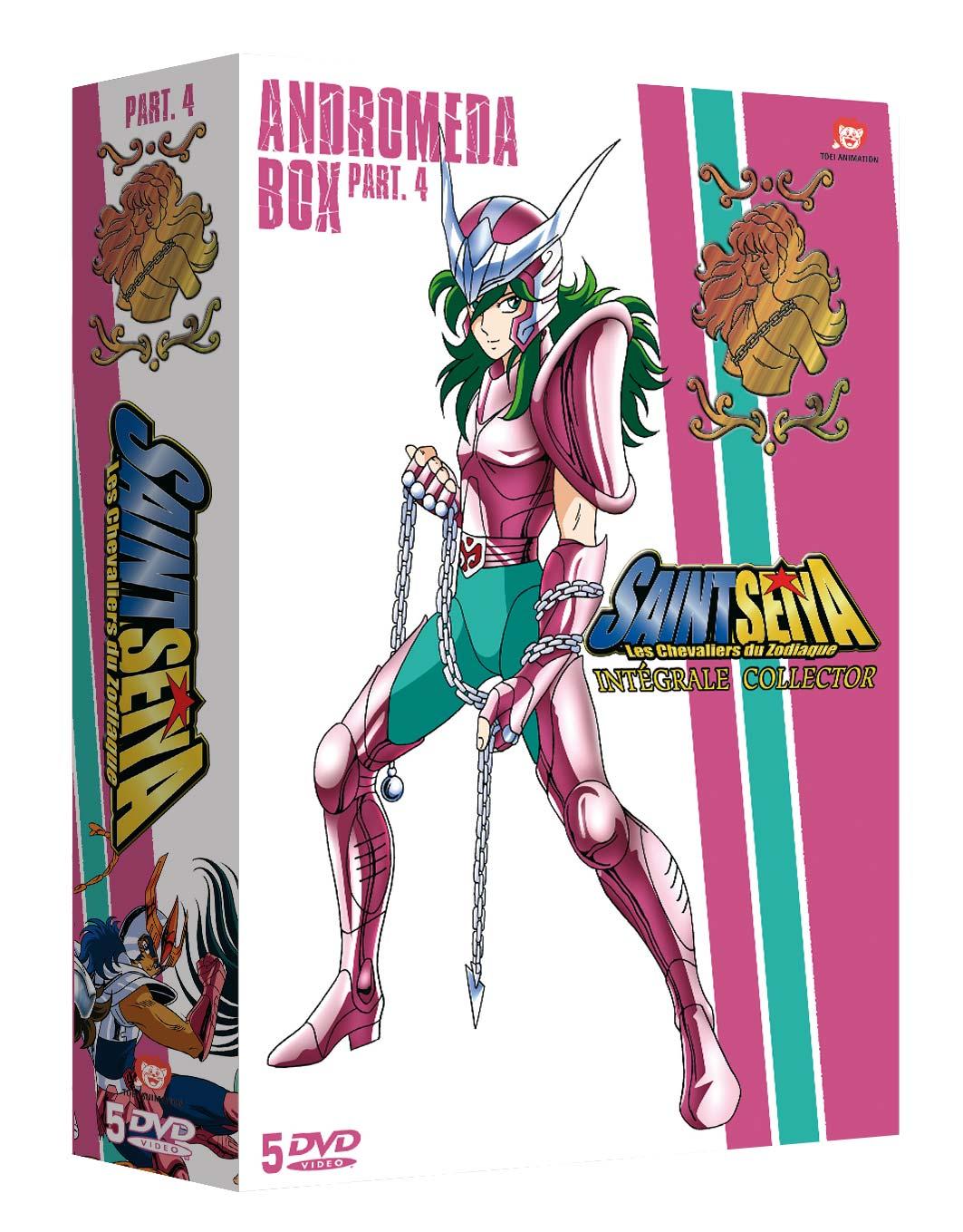http://www.manga-news.com/public/images/dvd_volumes/CDZcofcollector5DVD04.jpg