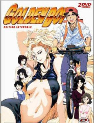 http://www.manga-news.com/public/images/dvd_volumes/Golden-Boy-Integrale_.jpg
