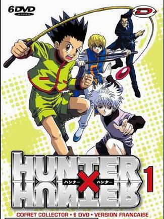 Hunter X Hunter مترجم عربى Hunter-X-Hunter-TV-VOVF-Coffret_1.jpg