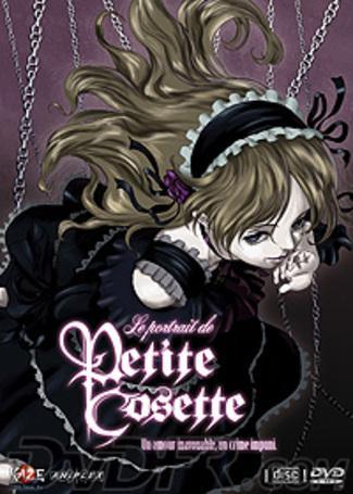 Le Portrait de Petite Cosette Le-Portrait-De-Petite-Cosette_