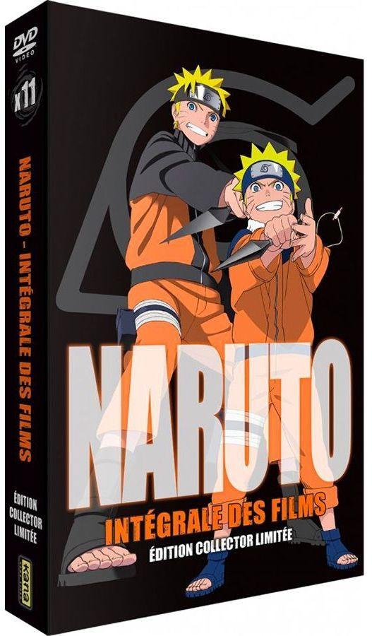 Naruto rencontres Tsunade idées email pour les rencontres en ligne