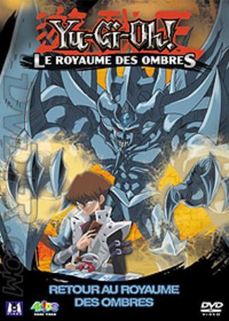 Yu-Gi-Oh! - Saison 3 [Complete]