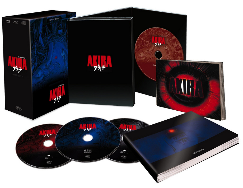 http://www.manga-news.com/public/images/dvd_volumes/akira-collector-25e-edition2.jpg