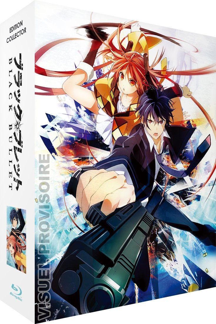 sortie manga 2015