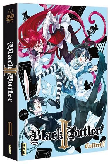 Black butler 2 manga http de black butler wikia com wiki portal