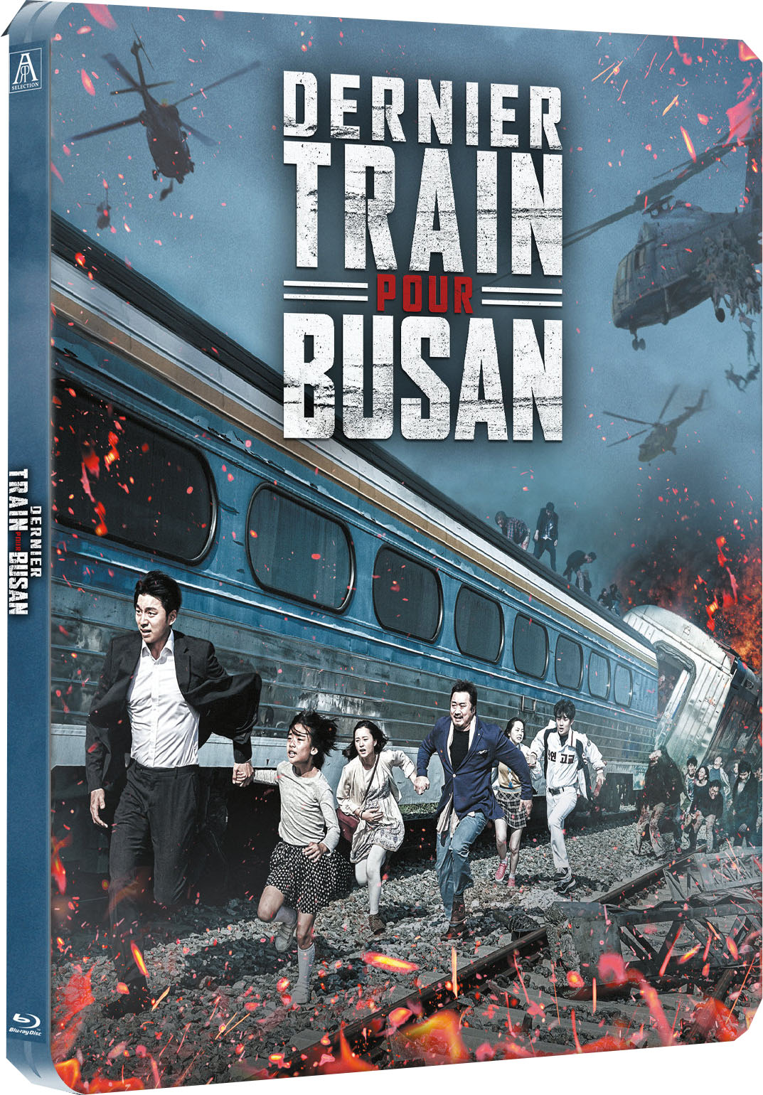 train to busan how to subtitles