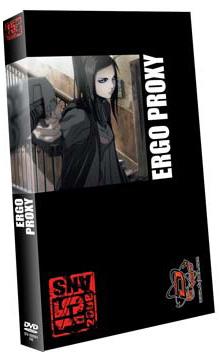 http://www.manga-news.com/public/images/dvd_volumes/ergo_15ans.jpg