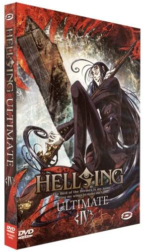 ... www.manga-news.com/public/images/dvd_volumes/hellsing_ultimate04.jpg