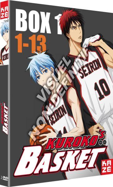 kuroko-basket-coffret-dvd1-kaze.jpg