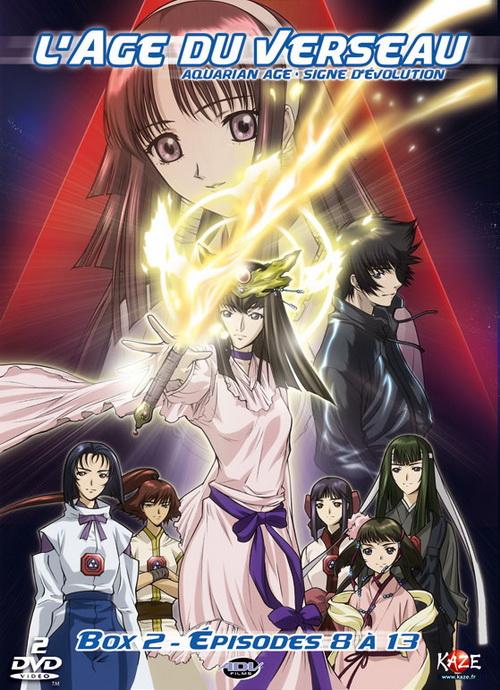 http://www.manga-news.com/public/images/dvd_volumes/l_age_du_verseau_box-2.jpg