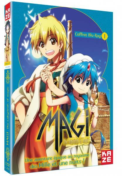 http://www.manga-news.com/public/images/dvd_volumes/magi-labyrinth-magic-coffret1-blu-ray.jpg