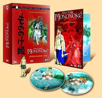 http://www.manga-news.com/public/images/dvd_volumes/mononok_collec.jpg