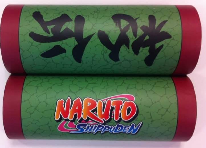 Naruto shippuden episode 39 vf rencontre inattendue