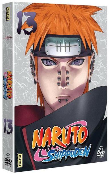 http://www.manga-news.com/public/images/dvd_volumes/naruto-shippuden13.jpg