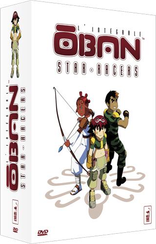http://www.manga-news.com/public/images/dvd_volumes/oban_star_int_grale.jpg