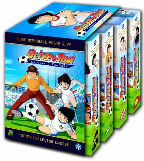 http://www.manga-news.com/public/images/dvd_volumes/olive-tom-collector-integrale.jpg