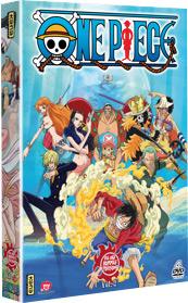 Film © 1999 Toei Animation Co., Ltd. © Eiichiro Oda / Shueisha, Toei Animation