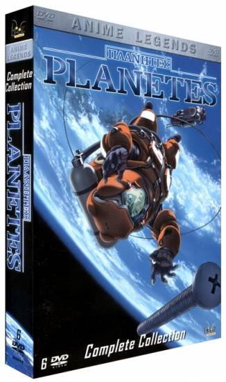 Planetes [Integrale-FRENCH_DVDRIP-AC3]