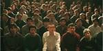 Dvd - 20th Century Boys - Film 1