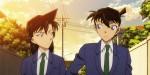Dvd - Détective Conan - TV spécial 1 : Les origines - Combo Blu-ray + DVD