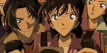Dvd - Détective Conan - Film 08 : Le Magicien du ciel argenté - Combo Blu-ray + DVD