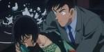 Dvd - Détective Conan - Film 04 : Mémoire assassine - Combo Blu-ray + DVD