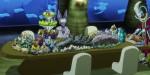 Dvd - Dragon Ball Z - Film 14 - Battle of Gods - DVD