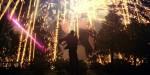 Dvd - Mobile Suit Gundam - L'éclat de Hathaway - Film 1