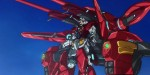 Dvd - Mobile Suit Gundam : Reconguista in G - Box Collector Intégrale - Blu-Ray