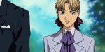Dvd - Mobile Suit Gundam Wing : Endless Waltz - Edition Collector Blu-Ray