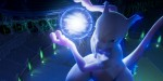 Dvd - Pokémon - Film 22 - Mewtwo contre-attaque – Évolution