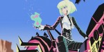 Dvd - Promare - Combo Blu-Ray & DVD Collector