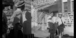 Dvd - Ange Ivre (l') - Collection Akira Kurosawa: Les Années Tôhô