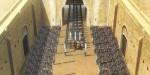 Dvd - The Heroic Legend Of Arslan - Saison 1 Vol.1