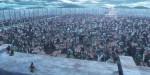 Dvd - Attaque des Titans (l') - Saison 3 - Coffret Blu-Ray Vol.2