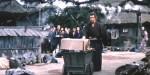Dvd - Baby Cart 1 - Le Sabre De La Vengeance