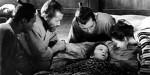 Dvd - Barberousse - Collection Akira Kurosawa: Les Années Tôhô