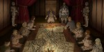 Dvd - Berserk, L'Age d'Or - Film 2 :La bataille de Doldrey - Blu-Ray