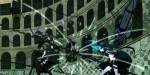 Dvd - Black Rock Shooter - Combo Blu-ray DVD