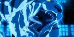 Dvd - Bungo Stray Dogs - Saison 1 - DVD